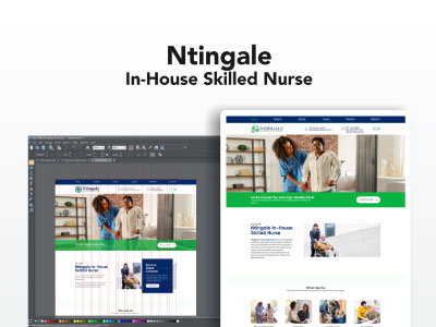 Ntingale In House Skilled Nurse