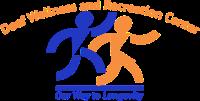Deaf Wellness and Recreation Center