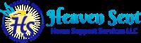 Heaven Sent Home Support Servicess LLC