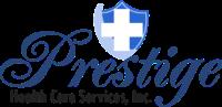 Prestige Health Care Services