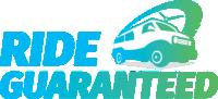 Ride Guaranteed