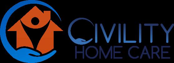 Civility Home Care logo