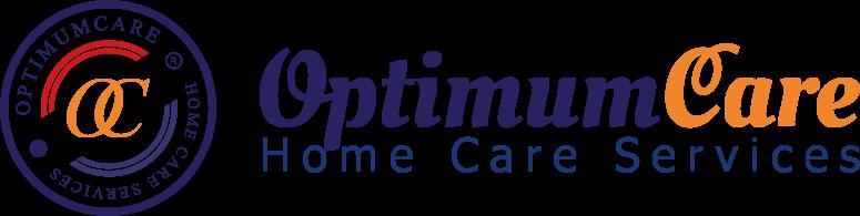 OptimumCare Home Care Services logo