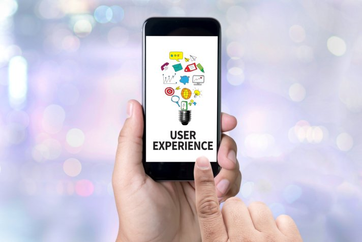 Why User Experience Matters in Digital Marketing
