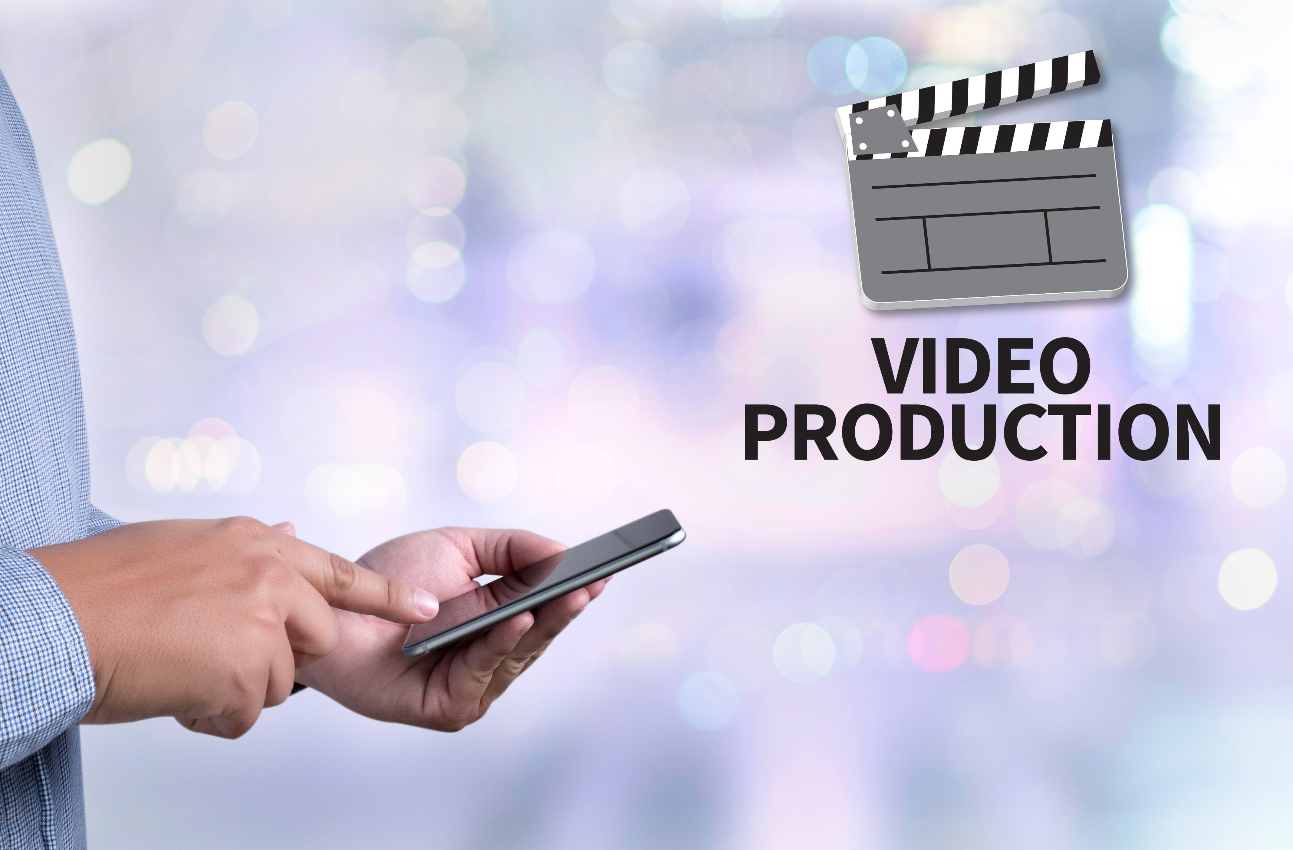 Video-Production-Tips-to-Enhance-Quality-and-Drive-Views-min[1]