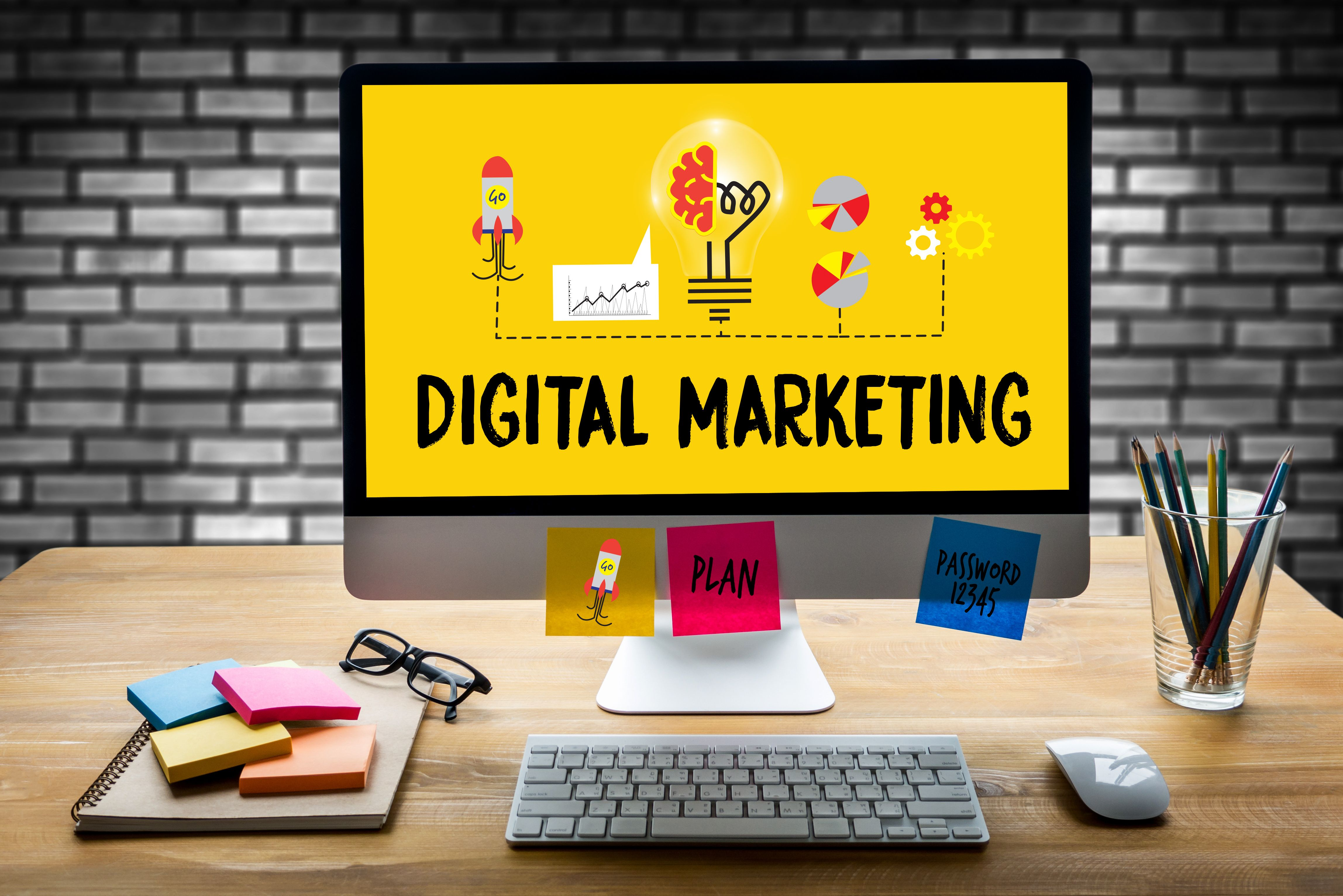 7-Mind-Blowing-Ways-Digital-Marketing-is-More-Refreshing-than-New-Socks-compressor
