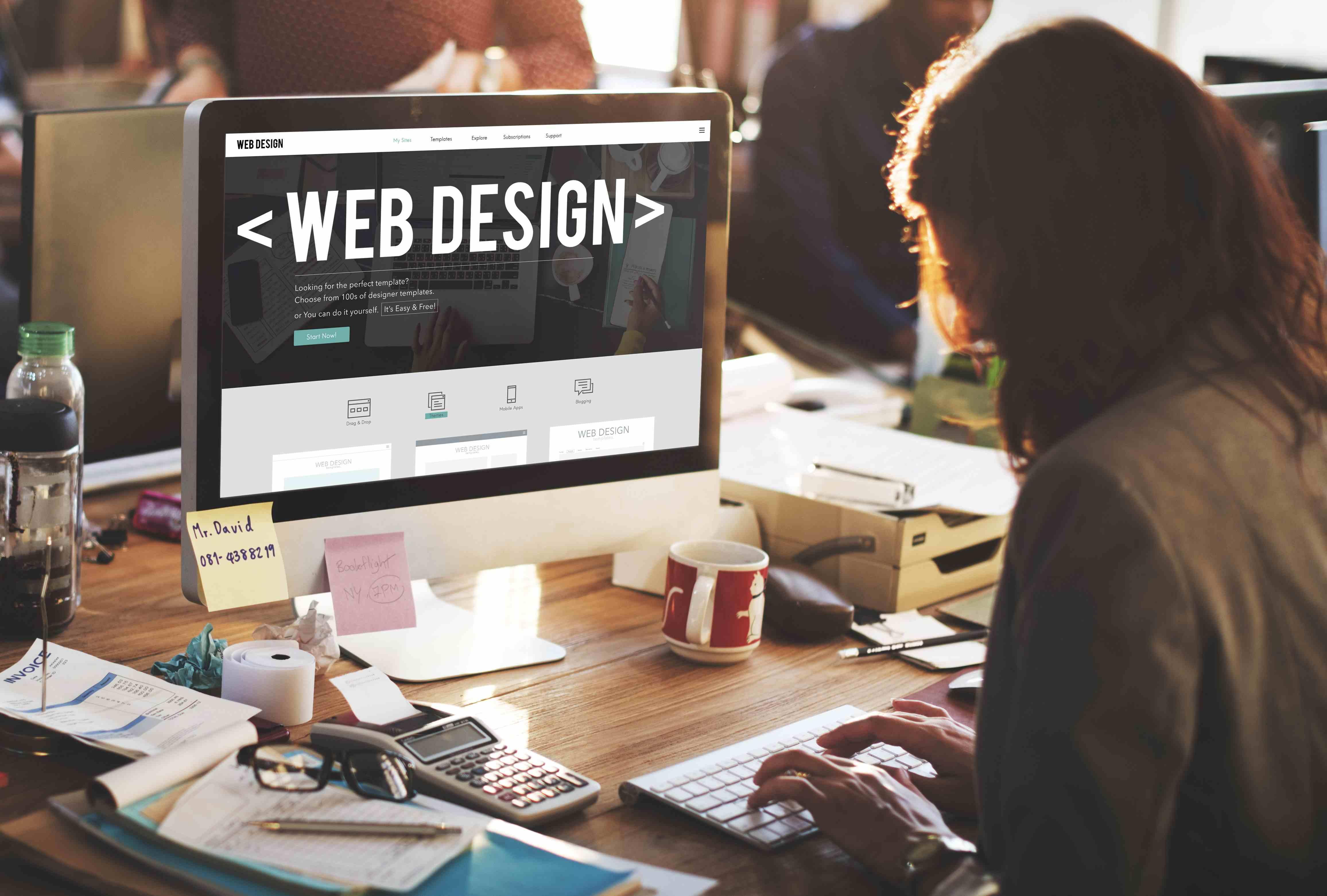 Excellent-Web-Design-Within-Your-Budget-at-Proweaver-compressor