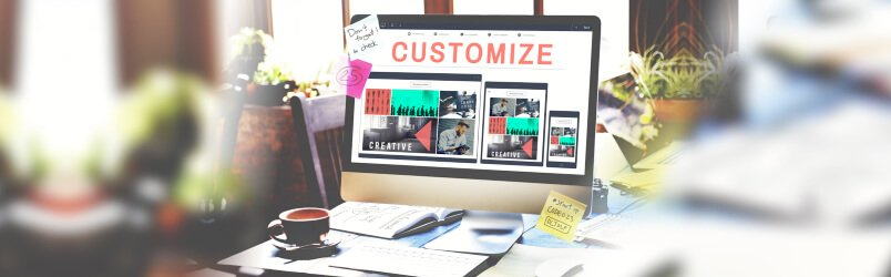 customize-web-design