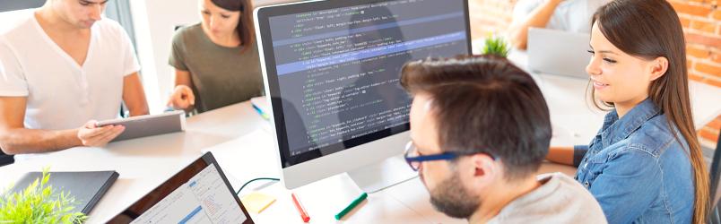 website-programmers