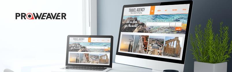 customize-website