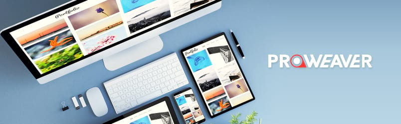 website-responsiveness