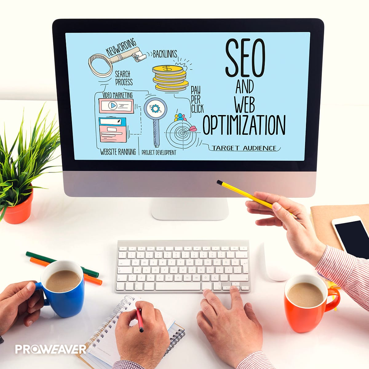 discuss-for-seo-and-web-optimization