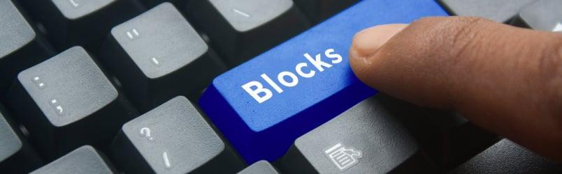 reusable-blocks