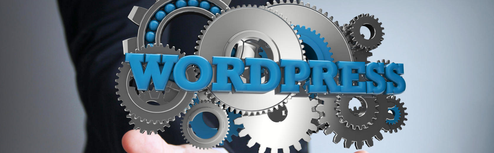 wordpress-version-5.2.2