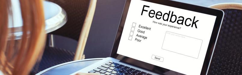 feedback-from-on-laptop-screen