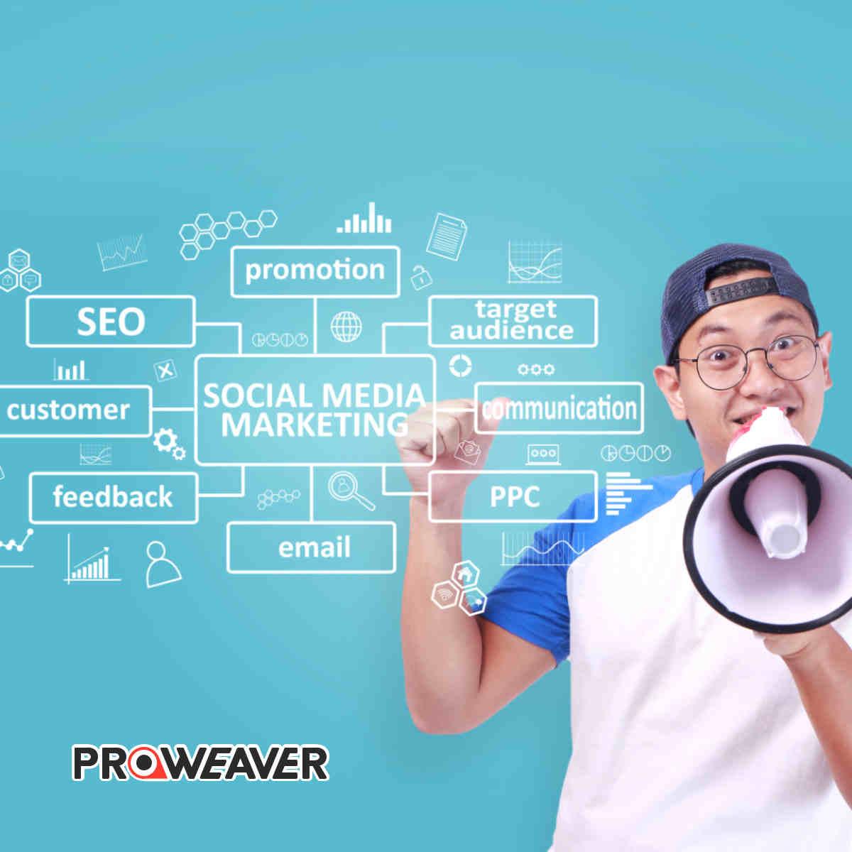 person-on-social-media-marketing