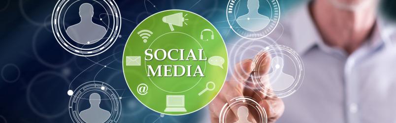 social-media-profiles