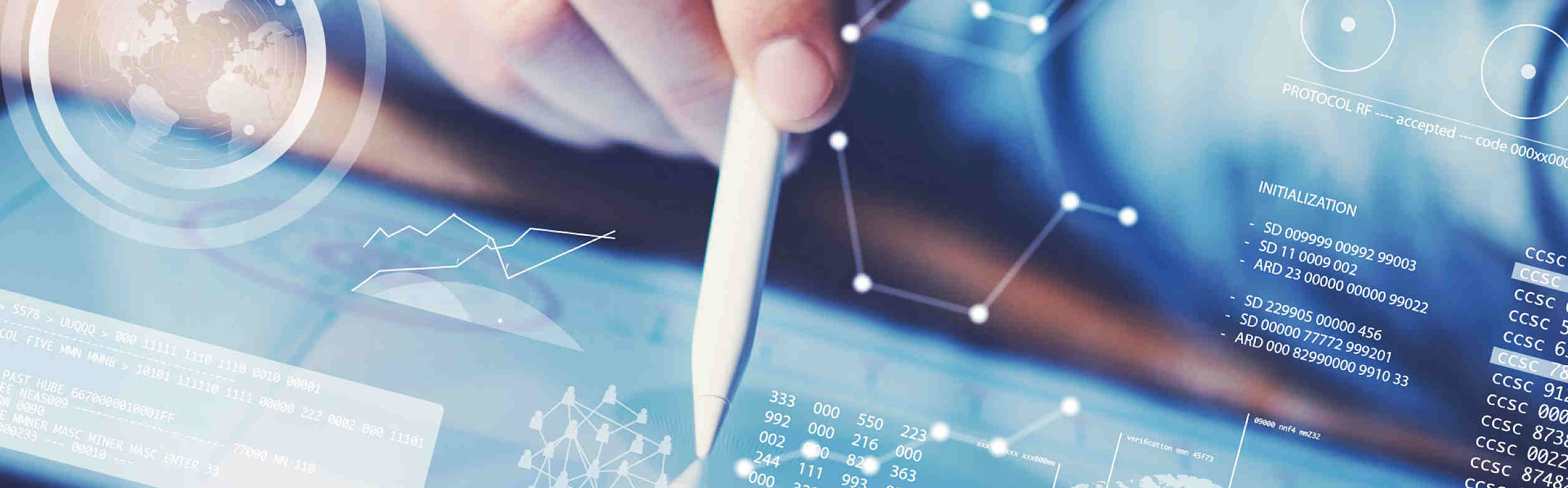 Business-Intelligence-and-Business-Analytics