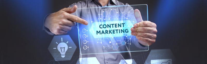 Content-Marketing-Idea