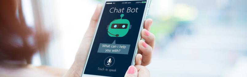 chatbot-for-digital-marketing