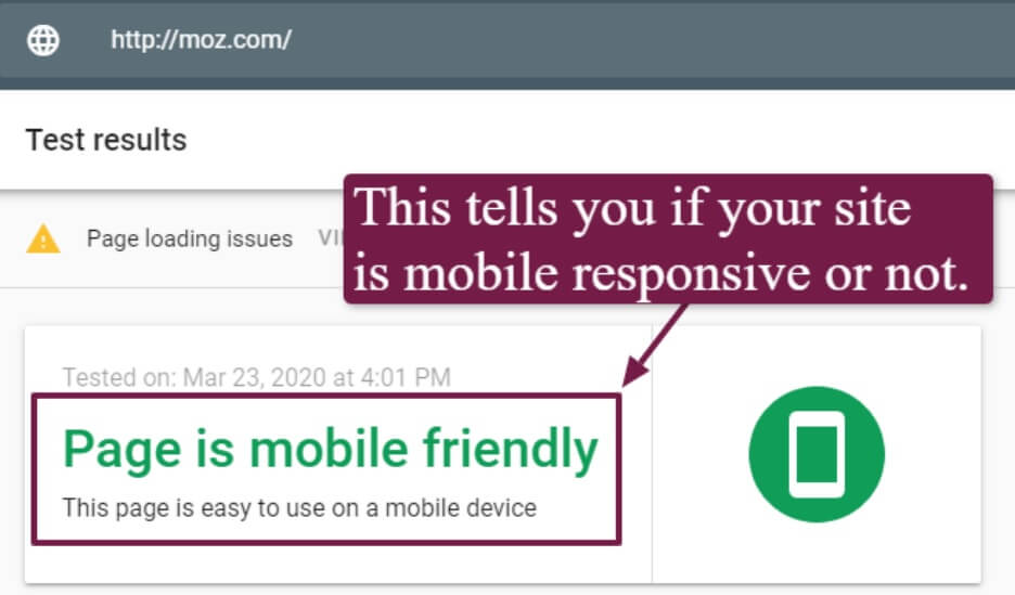 4-mobile-responsiveness