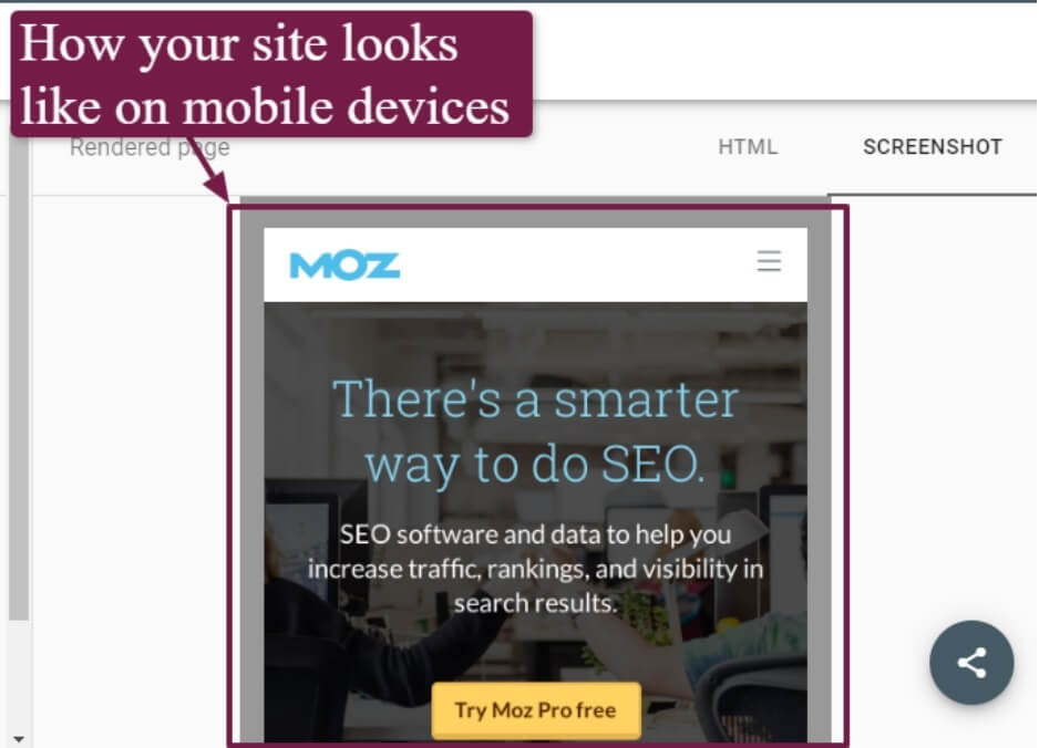5-mobile-responsiveness