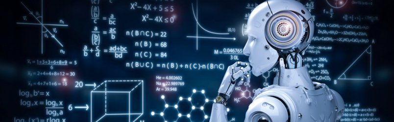 robot-learning-ai