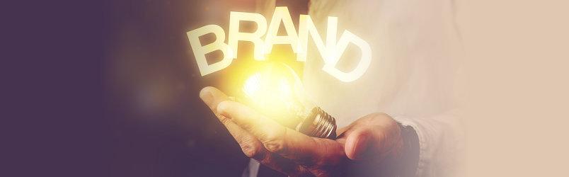 brand-on-lightbulb