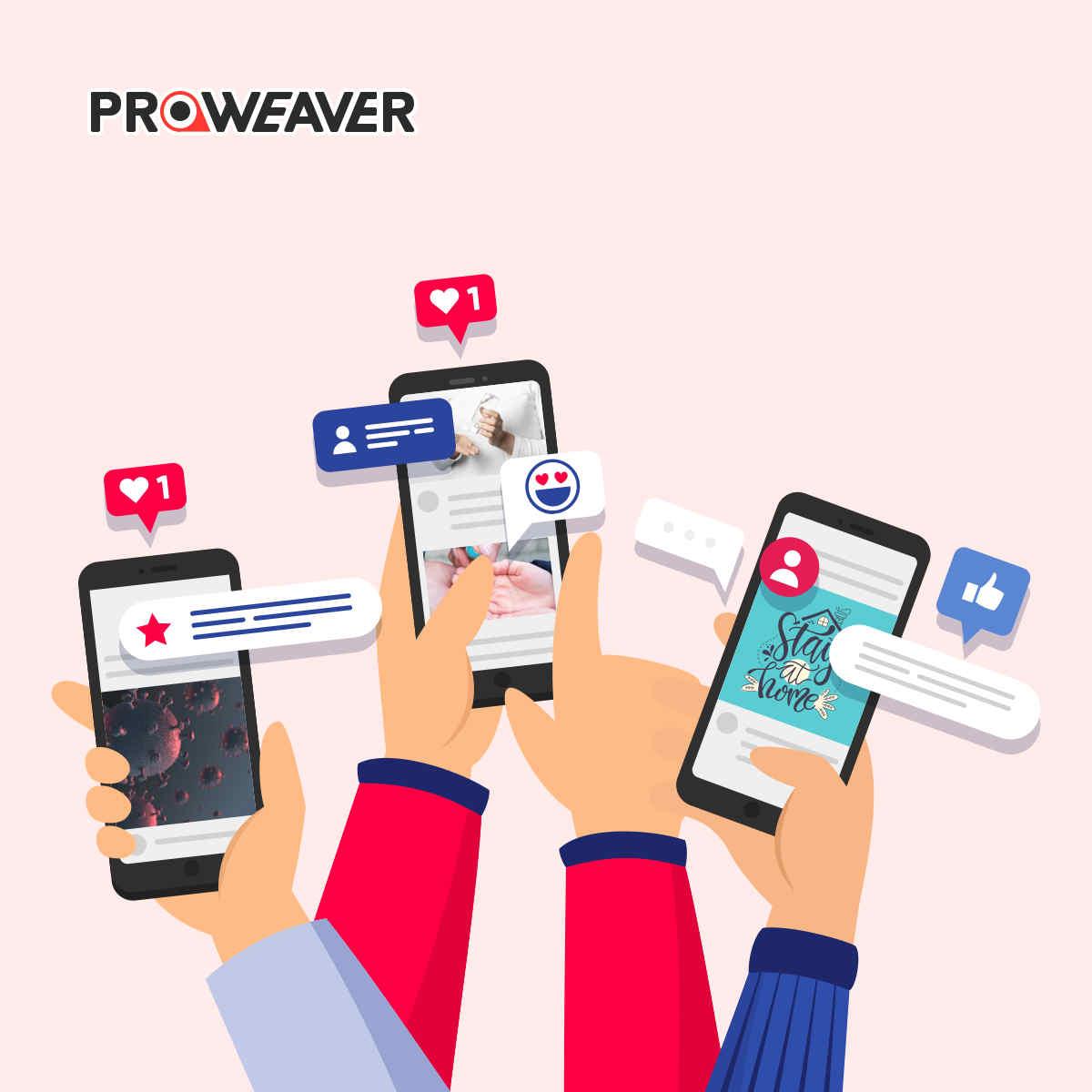 covid-19-on-social-media-updates