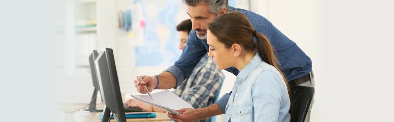 male-teacher-teaching-a-student