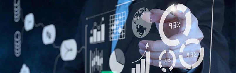 cash-flow-analytics