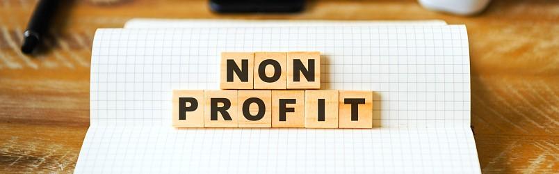 non-profit-on-grid-lines