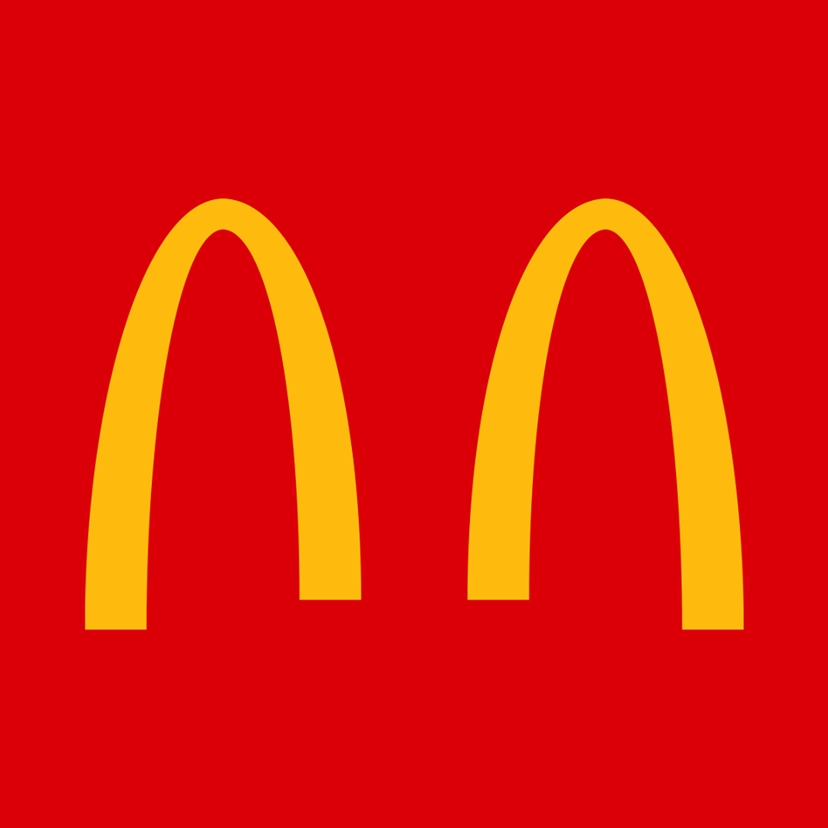 social-distancing-logo