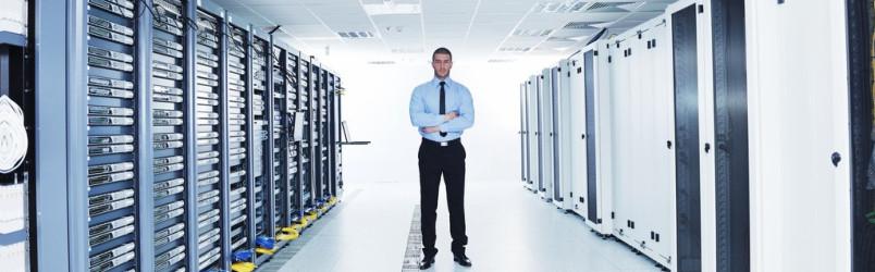 choosing-web-hosting-service-factors
