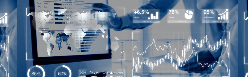 web-hosting-factors-to-consider