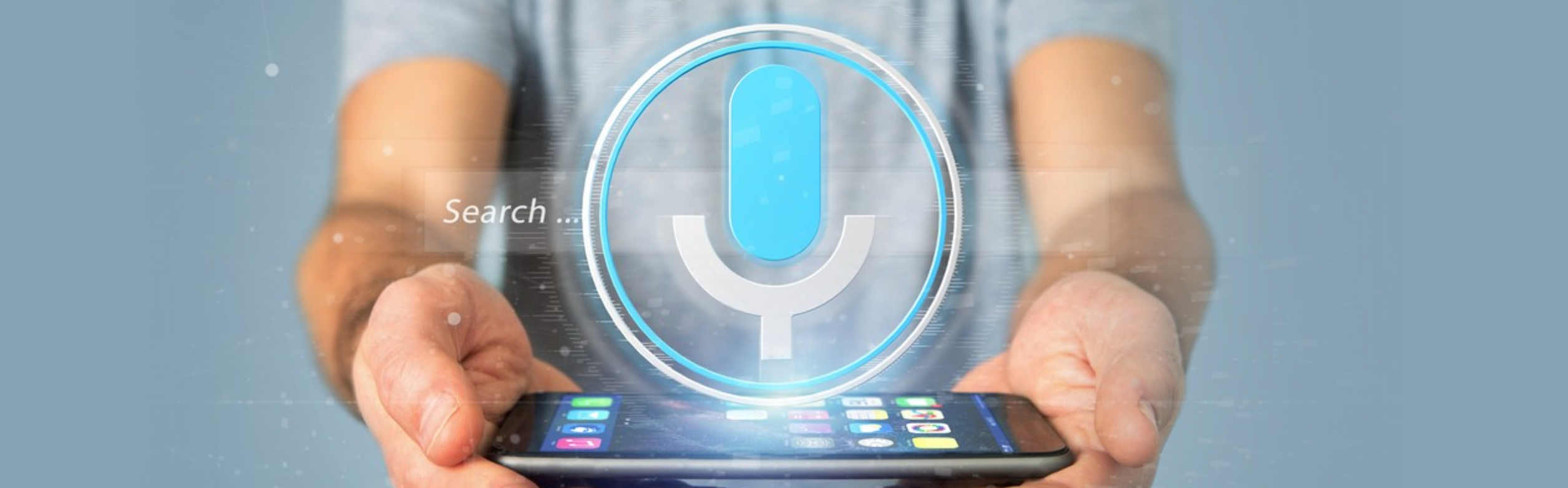 guide-to-your-websites-voice-search-optimization
