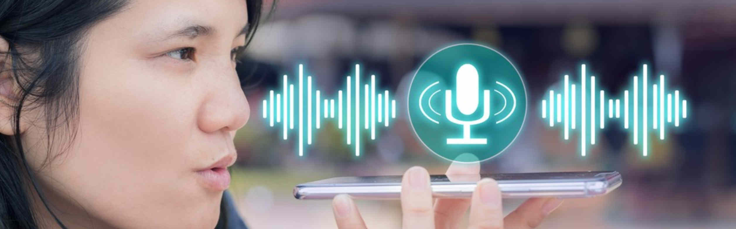 voice-search-optimization-for-website