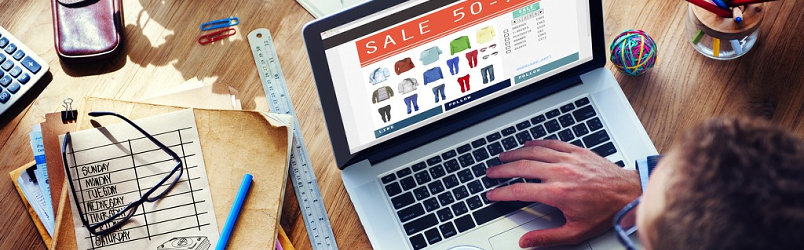 holiday-sales-for-ecommerce-website