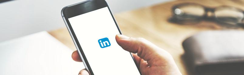linkedin-marketing-for-branding