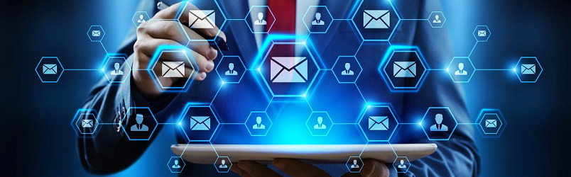 email-marketing-for-insurance-marketing-2021