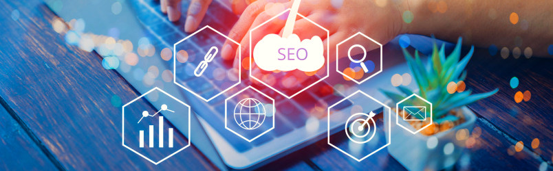 seo-marketing-for-healthcare