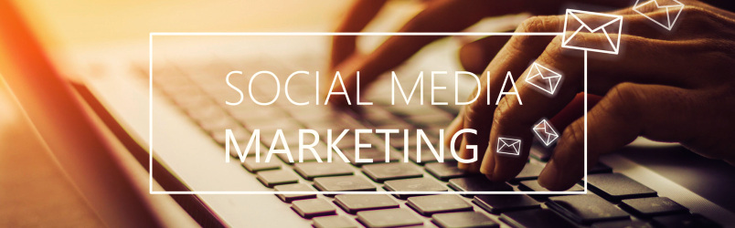 social-media-marketing-for-healthcare