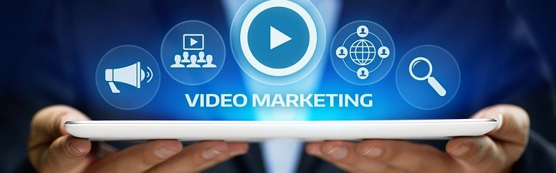 video-marketing-for-2021