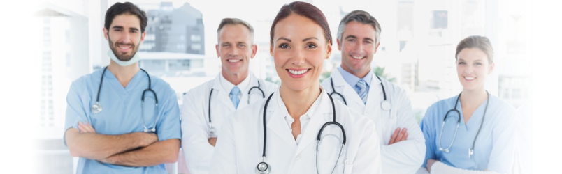 marketing-for-healthcare-businesses