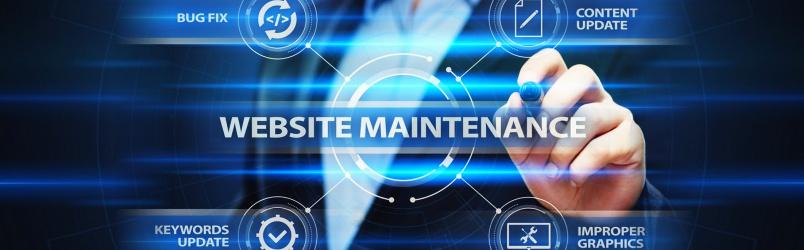 web-maintenance-service-for-healthcare