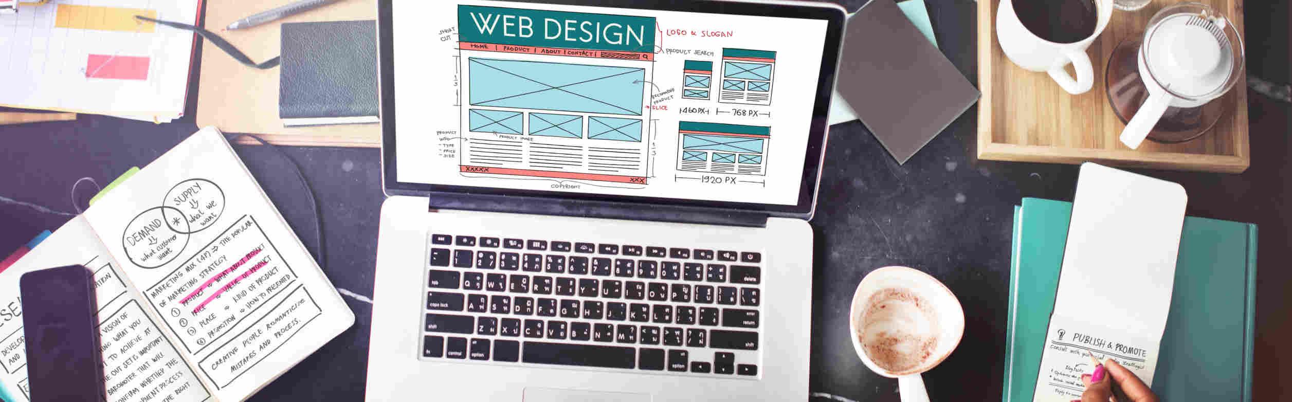 website-design-perks-for-healthcare-businesses