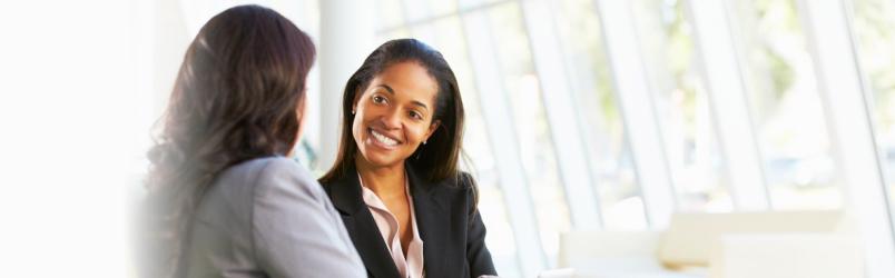 digital-marketing-services-for-businesses