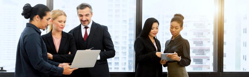 tips-before-hiring-digital-marketing-services
