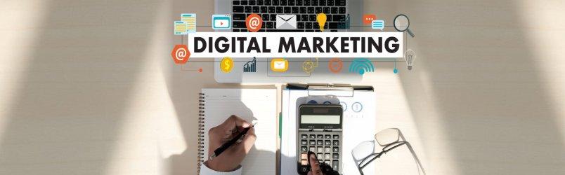 digital-marketing-for-business-growth
