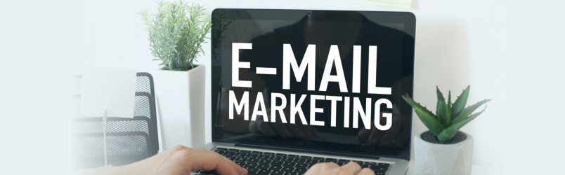 email-marketing-benefits